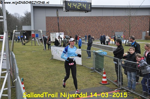 SallandTrail_14_03_2015_0270