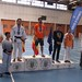 "CADU Judo'15 • <a style=""font-size:0.8em;"" href=""http://www.flickr.com/photos/95967098@N05/16821551959/"" target=""_blank"">View on Flickr</a>"