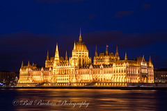 _MG_5141-13.jpg (w11buc) Tags: city tourism europe hungary european budapest culture danube eec 5photosaday