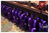 "Procesión Jesús de la Humildad - Tempus Cuaresma 2015 28 • <a style=""font-size:0.8em;"" href=""http://www.flickr.com/photos/39392354@N04/16850999815/"" target=""_blank"">View on Flickr</a>"
