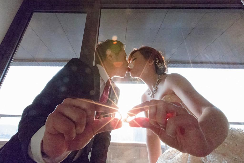 新竹國賓婚攝148