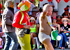 carnaval baranquilla23 (bahianart) Tags: diapers nappies
