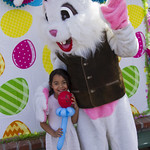 "Alpine Easter Bunny • <a style=""font-size:0.8em;"" href=""http://www.flickr.com/photos/52876033@N08/16904119630/"" target=""_blank"">View on Flickr</a>"