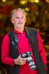 Scott Jordan (Thomas Hawk) Tags: sanfrancisco california usa chinatown unitedstates unitedstatesofamerica fav10 scottjordan