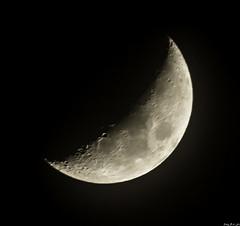 Mond (Alexander Rudolphi) Tags: mond motive orte landschaft arbeit jahr kamera chemnitz 100mmmacro 2015 objektiv eos6d