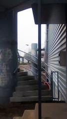 030#VANDOEUVRE#LO#FI# (alainalele) Tags: camera photoshop polaroid kodak internet creative gimp commons modified bienvenue cheap licence presse ulead bloggeur paternit alainalele lamauvida