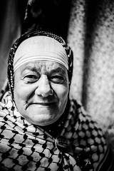 stares - 16 (Nabil Darwish) Tags: life portrait people blackandwhite face hope eyes faces jerusalem streetphotography streetportrait streetlife portraiture bnw oldcity portraitphotography blackandwhitestreetphotography oldcityofjerusalem nabildarwish ndarwish photographybynabildarwishcopyright2015allrightsreserved