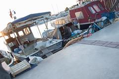 DSC_4976.jpg (sorkin) Tags: izmir fishermanboat