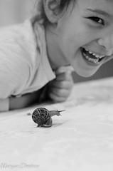 (through the lens 2012) Tags: light portrait people blackandwhite bw favorite white inspiration black art girl monochrome beauty up digital children photography daylight photo nikon noir photographie close natural artistic candid fine explore human portraiture innocence nikkor enfant fille bianco blanc nero discover noirblanc dimitrov explored expored d7000 nikonportrait mariyan