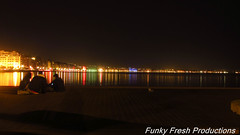 IMG_1190 (radical239) Tags: street night canon lights colours greece macedonia thessaloniki   sx220hs thessalonikinightlife