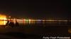 IMG_1190 (radical239) Tags: street night canon lights colours greece macedonia thessaloniki θεσσαλονίκη μακεδονία sx220hs thessalonikinightlife