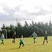 13 Trim Celtic v Athboy  March 28, 2015 61