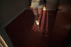 IMG_0675 (RandyEdwards Photography) Tags: portrait urban abandoned 50mm boudoir randy edwards exploration vsco