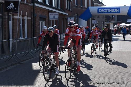 1000 euro race (9)
