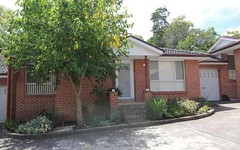 6/144 Meadows Road, Mount Pritchard NSW