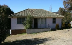 46 Banjo Paterson Cres., Jindabyne NSW