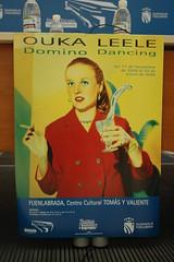 DOMINO DANCING OUKA LEELE (1)