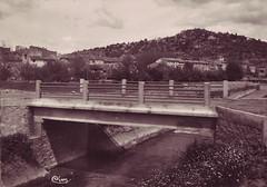 pont_de_la_rouquette