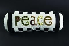 20140114_E16-131_coated300 (Bernina International AG) Tags: embroidery e16 embroiderymachine stickmaschine multineedle berninae16 professionalembroidery multineedleembroidery