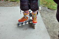 SkateMelb2008_063