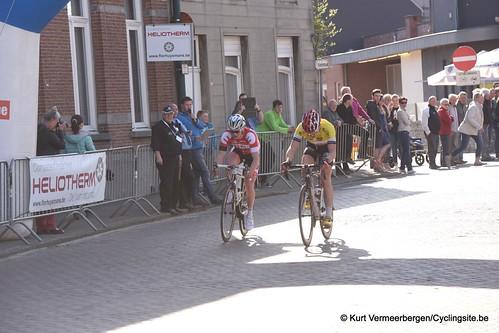 1000 euro race (402)