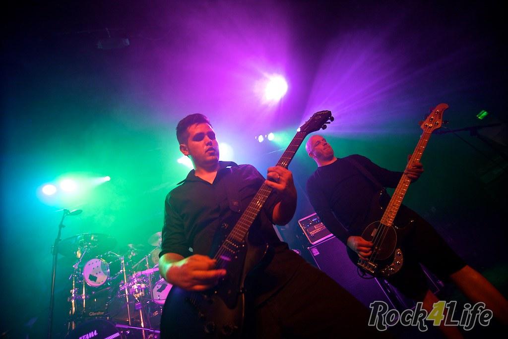 RobLampingFotografie-Rock4Life- 27