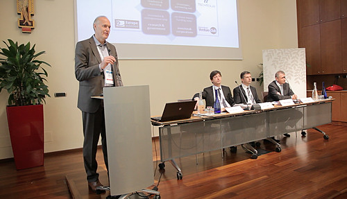 European Photonics Venture Forum (20)