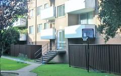 47/25-29 Hughes Street, Cabramatta NSW