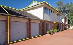 2/4-6 Robb Street, Belmont NSW