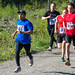 "Maratonstafett2016-42101 • <a style=""font-size:0.8em;"" href=""http://www.flickr.com/photos/76105472@N03/26362822083/"" target=""_blank"">View on Flickr</a>"