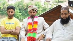 A Click From Marriage ceremony Of Munsif Mir ..!! (sarwar Mughal) Tags: kashmir kashmiri chanjath freekashmir sarwarmughal munsifmir