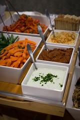 Jewish Food Experience 9.17.15-8517