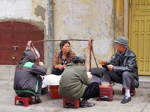 hanoi - vietnam 2010 30