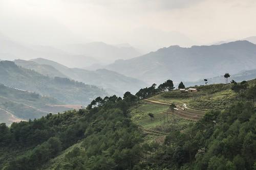 tam son - dong van - vietnam 18