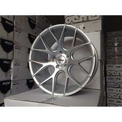 6312126-oems-ifg6--19--20--5x112--5x120--1000x1000 (Wheels Boutique Ukraine) Tags: 3 honda sale wheels odessa ukraine boutique toyota bmw audi kiev lexus kharkiv r18 r20  r19  oems   dnepropertovsk 5x112  5x120     5x1143 5x114 3sdm wheelsboutiqueukraine infifniti 5112 5114 51143 18 19 20