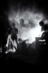Frustration Island - ZW (35 van 45) (Carla Ruymen) Tags: theater ferrer 2016 nelevr