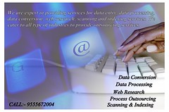 CBR002161 (ascent Bpo Services) Tags: people photography 1 hands women fingers colorphotography africanamericans americans blacks access females copyspace adults information connectivity bodypart typing connection communications businesspeople midadult businessandcommerce businesswomen midadultwoman computerusers computerkeyboards