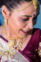 IMG_8184 (atomusic) Tags: wedding indian rituals bengali indianwedding