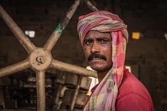Matiari (Maria Dashkevich) Tags: cruise india village brass kolkata ganga westbengal northeastindia hoogli matiari