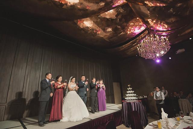 巴洛克zoe, 台北婚攝, 君品酒店, 君品婚宴, 君品婚攝, 紅帽子工作室, 婚攝, 婚攝守恆, 婚攝推薦, 新祕巴洛克, 新莊翰品酒店-111