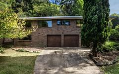 2 Cosgrove Avenue, Keiraville NSW