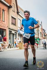 YNG_0808 (Paradise Through a Lens) Tags: juni 5 marathon ieper westvlaanderen pk flac poperinge zondag mcbride 2016 yngwie halve mcbriderun vanhoucke paradisethroughalens