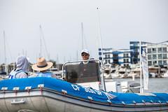 Sanguinetti 2 -  (8) (Feddal Nora) Tags: ocean kids sailboat race boat kid team sailing racing sail regatta sailor optimist marinadelrey opti canon70200f28 teamrace sanguinetti