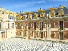 IMG_1792 (irischao) Tags: trip travel vacation paris france 2016 chateaudeversailles
