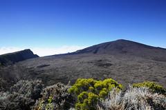 20160518_formica_leo_reunion_99w99 (isogood) Tags: reunion volcano lava desert indianocean caldera furnace pitondelafournaise pasdebellecombe reunionisland fournaise formicaleo peakofthefurnace