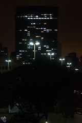 Galerias do Centro - Galeria Metrpole 003.jpg (Eli K Hayasaka) Tags: brazil brasil sopaulo centro sampa apfel centrosp hayasaka caminhadanoturna elikhayasaka restauranteapfel caminhadanoturnapelocentro