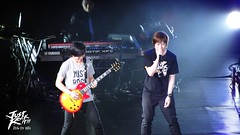 67 (ollie118) Tags: mayday  justrockit justrockit2016