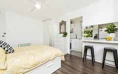 22/54 Hopewell Street, Paddington NSW
