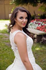 015 (DanReid50 aka Vision Studio) Tags: brides weddings bridegroom bridalfashion weddingfashion nikond90 bridalshows
