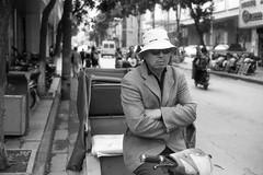 img135 () Tags: street film blackwhite sence